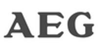 Service AEG