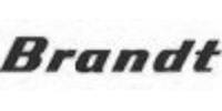 service Brandt