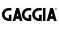 service-Gaggia