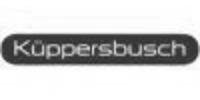 service-Kuppersbusch