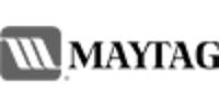 service-Maytag