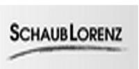 service-SchaubLorenz