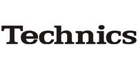 service-Technics