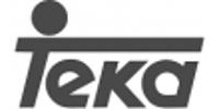 service-Teka
