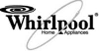service-Whirlpool