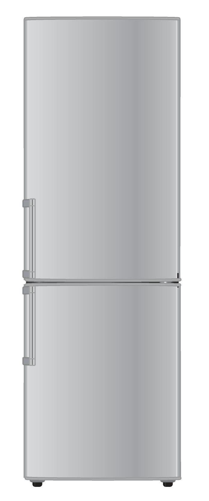 επισκευή ψυγείων