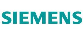 Service Συσκευών Siemens