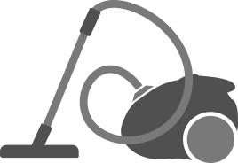 Service Ηλεκρικής Σκούπας Bosch